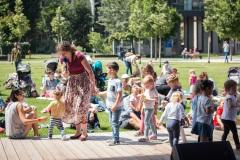 Millenáris-Gyermekkoncert-Pillanatfelvételek-18