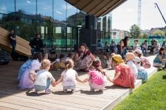 Millenáris-Gyermekkoncert-Pillanatfelvételek-4
