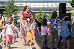 Millenáris-Gyermekkoncert-Pillanatfelvételek-7