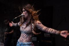 WoodstockBarbie-Júli10_NagyBogiFoto-13-1