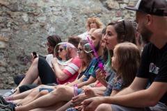WoodstockBarbie-Júli10_NagyBogiFoto-5-1-1